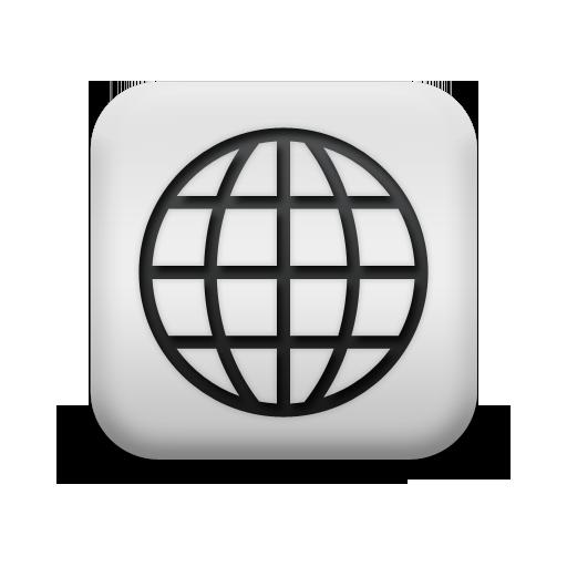 Network Icon Clipart